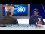 Spike Lee Addresses Racist LA Clippers Owner Donald Sterling