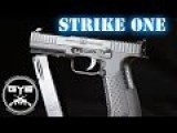 STRIKE ONE Pistol Full Review--Arsenal Firearms