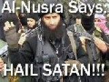 Saudi Arabia Running Out Of Supplies For Facsist Salafist Army!!!