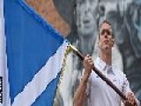 Scotland 2014 Commonwealth Games