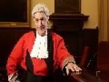 South Australian Judge Wants Total Gun Ban