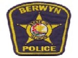 Suit: Berwyn Officials Protected Political Allies From Criminal Charges