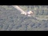 Syria - FSA Division 13 Hit A Moving BMP With A TOW Crew Survive And Leave The Scene