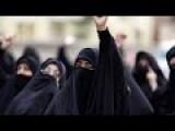 Saudi Arabia Executes 47 People In One Day