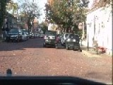 Short Tour Of Main Street St Charles Mo