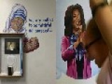 School Changes 'Heroes Mural' By Making Some Controversial Replacements