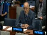 Syria Chlorine Gas Accusations Answered