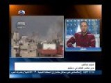 Syria War Front Update February 20 2014