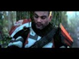 Star Wars - Knights Of The Old Republic Short Movie