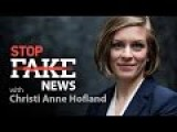 Stop Fake News From Nov 22, 2015