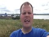 Severe Thunderstorms To Hit Toronto Ontario On Tuesday August 12, 2014