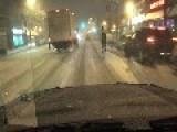 Snowstorm ZERO F*cks Given