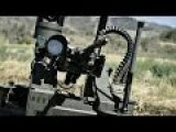 Skynet Is About To Go Live! - US Marines Test Awesome New Futuristic Military Combat Robots In Action