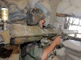 Syria Update : UK Plans To Topple Syria's Assad By 100,000-Militant Army * 04 06 2014 *