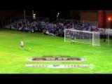 Save 5 Penalty By Face & Won - Scott Sterling