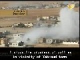 Syrian Arab Army And Hezbollah Close In On Yabrud Subtitlles