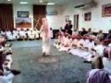 Saudi Traditional Wedding Dance