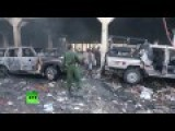 Saudi Arabia Peace Bombs Kill 140 Yemens. UN WHERE ARE YOU??