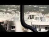 Syria War 2014 : Jihad In Syria Journey To The Syrian War European Jihadi Part 1&2