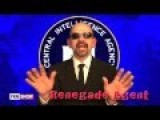 Spoof How To Commit Terrorism - And Get Away With It - Renegade Agent