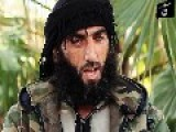 Syria Update: Bodyguard Of Syrian Rebel Who Defected To ISIL Reveals Secrets Of The Terrorist Leadership * 12 11 2014 *