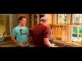 Step Brothers - Funny Scene