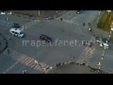 Slayer VS. Fatal Bad Road Accidents Compilation. Part 2 2