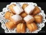 Somali Doughnuts Check This Out Part II