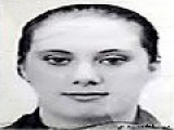 "SAMANTHA LEWTHWAITE: ENGLAND-BORN ""WHITE WIDOW"" MAY HAVE BEEN AMONG TERRORISTS WHO ATTACKED WESTGATE MALL IN NAIROBI, KENYA, REPORT SAYS — 9"