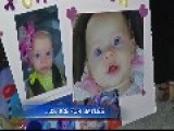 Sentencing In Crash That Killed Baby