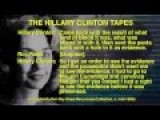 SJW's Outraged Trump Said 'Raped By China' But Hillary Clinton Is On Tape, Bragging About Getting A The Rapist Of A
