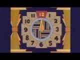 Sesame Street Pinball Number Count
