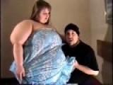 She Got A Big Butt
