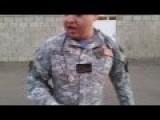Soldier Boy Stolen Valor