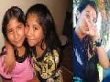 Scum Arrested In Santa Ana Hit-and-Run That Left 3 Girls Dead