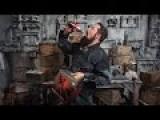Synthetic Beer Episode 1 Season 2