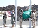 Syria Update : US Senator: Jordan Onboard To Send Ground Troops To Fight ISIL In Syria And Iraq * 07 02