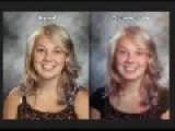 Students Upset After Yearbook Photos Altered To Show Less Skin