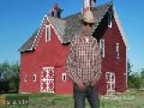 STAND WITH HILLARY: Arkansas Badonkadonk