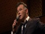 Stewart Lee On Creationism And Richard Dawkins