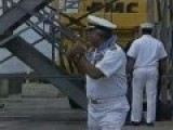 Shooting Down Of Iran Air 655 Pt 3 Of 3
