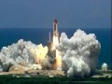 Space Shuttle Launch HD 1080p Amazing NASA Footage