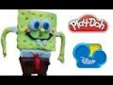 SpongeBob SquarePants How To Make