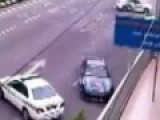 Street Racers VS Police Compilation 2014 FAIL - WIN