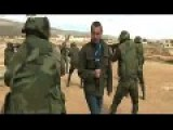 Syrian Arab Army - Syrian Special Forces- Ultimate Tribute