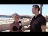 Stupid Americans Clueless About September 11th Attack Fifteen Year Anniversary   Mark Dice