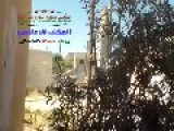 Syria - RAW - Snackbarians Under Heavy SAF Airstrikes 18 04
