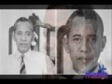 SHOCKER! Loretta Fuddy - The Cult Of Subud - Barack Obama And His REAL FATHER?