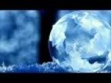 Soap Bubbles Freezing At -15 Degrees Celsius