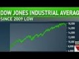 Special Report US Stock Market Crashes Over 500 Points